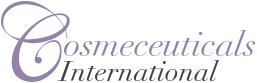 Cosmeceuticals International