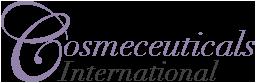 Cosmeceuticals International
